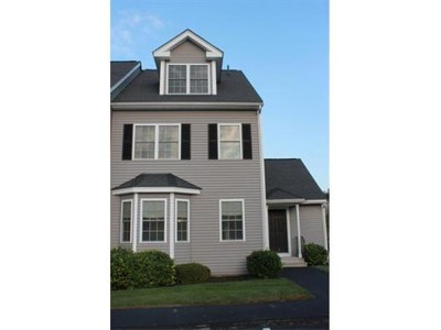 Co-op / Condo for sales at 2 Juneberry Lane  Worcester, Massachusetts 01606 United States