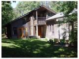 Single Family for sales at 191 Weaver Lane  Tisbury, Massachusetts 02568 United States