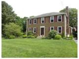 Rentals for rentals at 120 Lorraine Metcalf Drive  Wrentham, Massachusetts 02093 United States