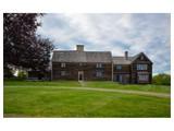Single Family for sales at 175 Crane Neck St  West Newbury, Massachusetts 01985 United States