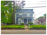 Multi Family for sales at 999 Package Deal  North Attleboro, Massachusetts 02760 United States
