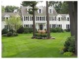 Single Family for sales at 50 Village Lane  Hanover, Massachusetts 02339 United States