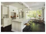 Single Family for sales at 100 Wilson Lane  Needham, Massachusetts 02492 United States