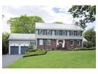 Single Family for sales at 10 Rockridge Road  Wellesley, Massachusetts 02481 United States