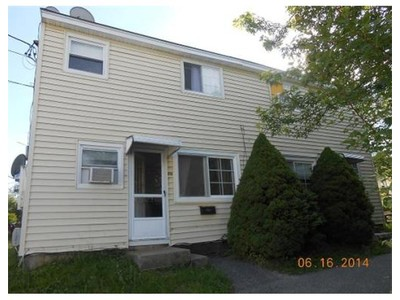 Co-op / Condo for sales at 109a Chester Street  Lawrence, Massachusetts 01843 United States