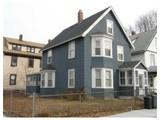 Single Family for sales at 9 Bloomington St  Boston, Massachusetts 02122 United States