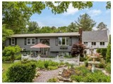 Multi Family for sales at 124 Lakeshore Drive  Blackstone, Massachusetts 01504 United States