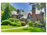 Single Family for sales at 104 Hammondswood Rd  Newton, Massachusetts 02467 United States