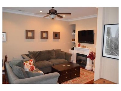 Co-op / Condo for sales at 26 Vinton St  Boston, Massachusetts 02127 United States