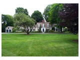 Single Family for sales at 285 Musketaquid Road  Concord, Massachusetts 01742 United States
