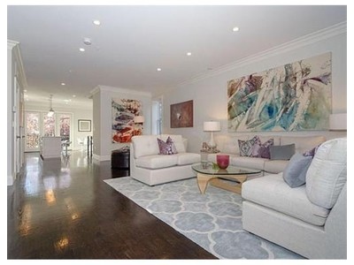 Co-op / Condo for sales at 254 Shawmut Avenue  Boston, Massachusetts 02118 United States