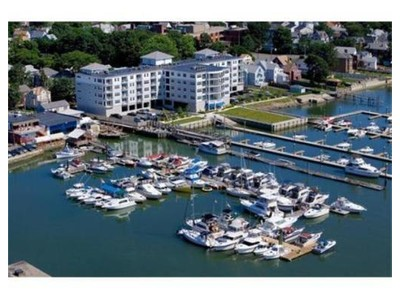 Co-op / Condo for sales at 550 Pleasant Street  Winthrop, Massachusetts 02152 United States