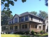 Single Family for sales at 78 Oak Street  Canton, Massachusetts 02021 United States