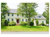 Single Family for sales at 15 Sears Street  Burlington, Massachusetts 01803 United States