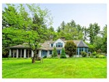 Single Family for sales at 55 Hugh Cargill  Concord, Massachusetts 01742 United States