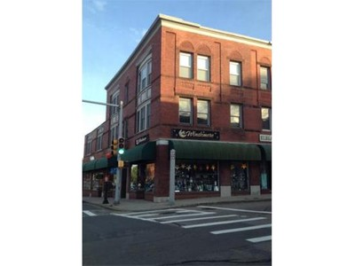 Commercial for sales at 5 Main Street Ext  Plymouth, Massachusetts 02360 United States