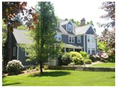 Single Family for sales at 3 Overfield Drive  Medfield,  02052 United States