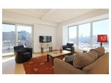 Co-op / Condo for sales at 25 Channel Center  Boston, Massachusetts 02210 United States
