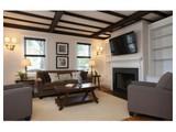 Single Family for sales at 7 Summer St  Boston, Massachusetts 02129 United States