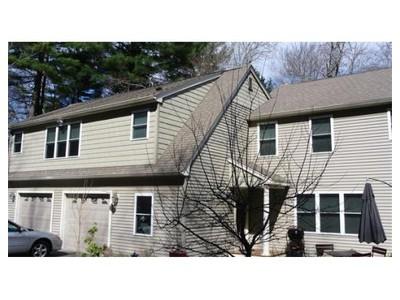 Rentals for rentals at 70 Beach St  Wrentham, Massachusetts 02093 United States