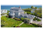 Single Family for sales at 30 Circuit Avenue  Scituate,  02066 United States