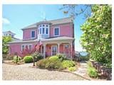 Single Family for sales at 5 Basin Street  Newburyport, Massachusetts 01950 United States