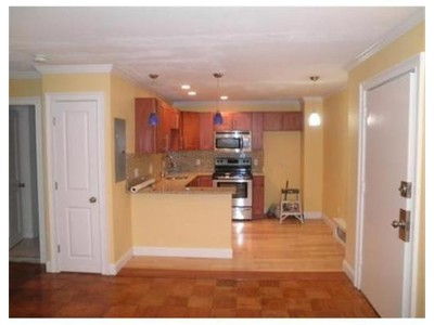 Co-op / Condo for sales at 135 Neponset Ave  Boston, Massachusetts 02124 United States