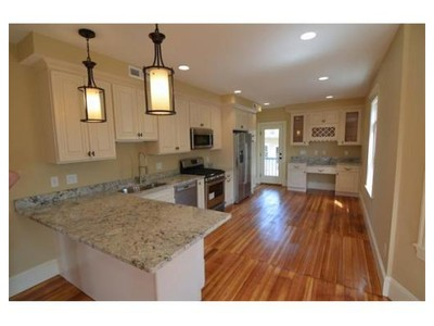 Co-op / Condo for sales at 20 Raven Street  Boston, Massachusetts 02125 United States