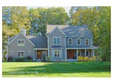 Single Family Home for sales at 25 Pine Hill Road  Hollis, New Hampshire 03049 United States