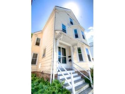 Multi Family for sales at 9 Anson St  Boston, Massachusetts 02130 United States
