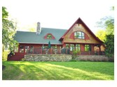 Single Family for sales at 1 Fire Road 5  Lancaster,  01523 United States