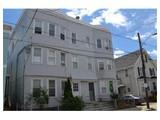Multi Family for sales at 14 West St  Everett, Massachusetts 02149 United States