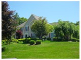 Single Family for sales at 35 York Brook Rd  Canton, Massachusetts 02021 United States