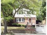 Single Family for sales at 361 High Street  Medford, Massachusetts 02155 United States