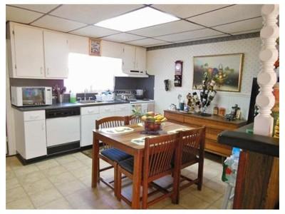 Single Family for sales at 9 Emmons St  Boston, Massachusetts 02128 United States