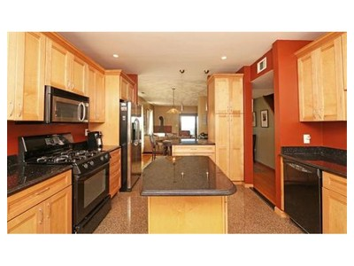 Co-op / Condo for sales at 69 Bradstreet Avenue  Revere, Massachusetts 02151 United States