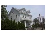 Single Family for sales at 44 Gallivan Blvd  Boston, Massachusetts 02124 United States