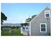 Single Family for sales at 33 Straitsmouth Way  Rockport,  01966 United States