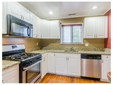 Co-op / Condo for sales at 391 Hyde Park Ave  Boston, Massachusetts 02131 United States