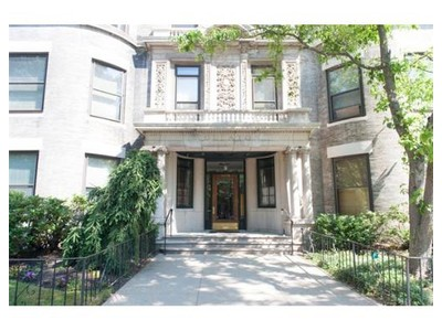 Co-op / Condo for sales at 1070 Beacon Street  Brookline, Massachusetts 02446 United States