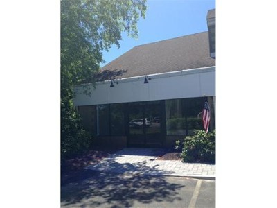 Income Property for sales at 962 Washington Street  Hanover, Massachusetts 02339 United States