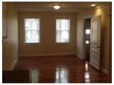 Single Family for sales at 166 Brooks Street  Boston, Massachusetts 02128 United States