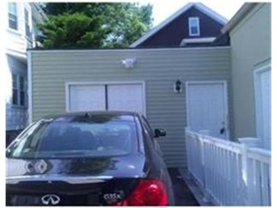 Commercial for sales at 137a Beach St  Quincy, Massachusetts 02170 United States