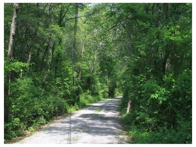Land for sales at 31 Longmeadow Road  Scituate, Massachusetts 02026 United States