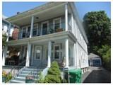 Multi Family for sales at 349 Fellsway W  Medford, Massachusetts 02155 United States