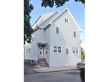 Multi Family for sales at 32 Lynde  Everett, Massachusetts 02149 United States