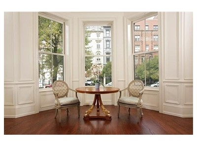 Co-op / Condo for sales at 187 Beacon Street  Boston, Massachusetts 02116 United States