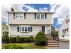 Single Family for sales at 116 Fulton Spring Rd  Medford, Massachusetts 02155 United States