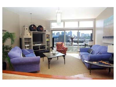 Co-op / Condo for sales at 41 Constellation Wharf 41  Boston, Massachusetts,02129 United States