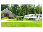 Single Family for sales at 159 Perkins Row  Topsfield,  01983 United States
